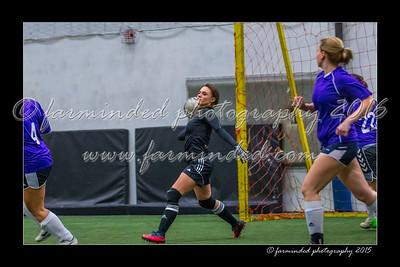 DS7_6822-12x18-04_2015-Soccer-W