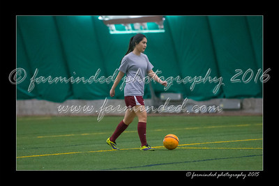 DS7_8494-12x18-04_2015-Soccer_HS-W