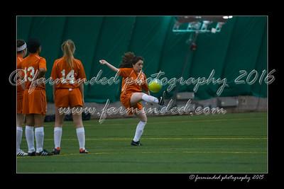 DS7_8480-12x18-04_2015-Soccer_HS-W