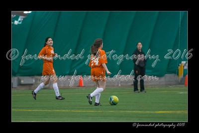 DS7_8484-12x18-04_2015-Soccer_HS-W