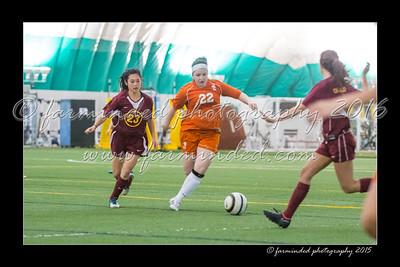 DS7_8559-12x18-04_2015-Soccer_HS-W