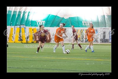 DS7_8546-12x18-04_2015-Soccer_HS-W