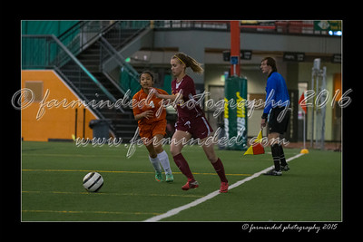 DS7_8570-12x18-04_2015-Soccer_HS-W