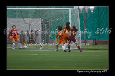 DS7_8588-12x18-04_2015-Soccer_HS-W