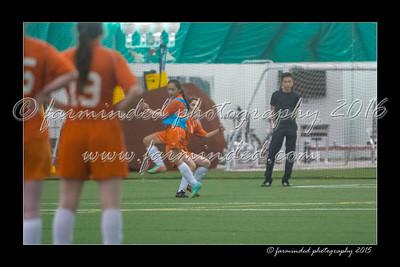DS7_8489-12x18-04_2015-Soccer_HS-W