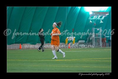 DS7_8476-12x18-04_2015-Soccer_HS-W