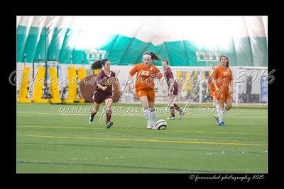 DS7_8547-12x18-04_2015-Soccer_HS-W