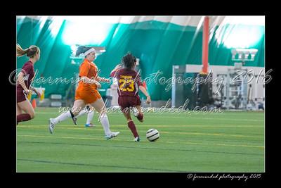 DS7_8537-12x18-04_2015-Soccer_HS-W
