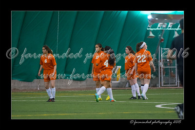 DS7_8461-12x18-04_2015-Soccer_HS-W