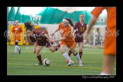 DS7_8555-12x18-04_2015-Soccer_HS-W