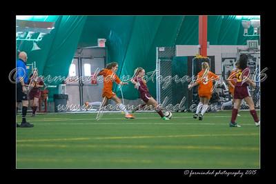DS7_8583-12x18-04_2015-Soccer_HS-W