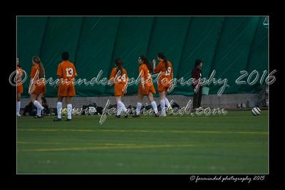 DS7_8507-12x18-04_2015-Soccer_HS-W