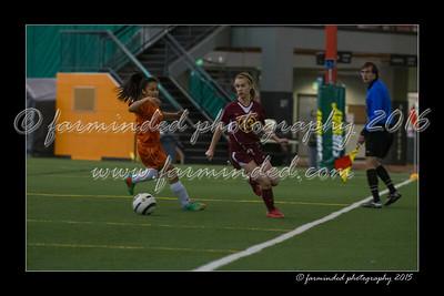 DS7_8567-12x18-04_2015-Soccer_HS-W