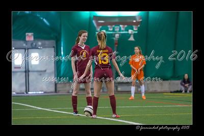 DS7_8517-12x18-04_2015-Soccer_HS-W