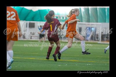 DS7_8564-12x18-04_2015-Soccer_HS-W