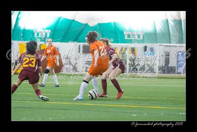 DS7_8552-12x18-04_2015-Soccer_HS-W