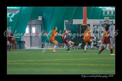 DS7_8584-12x18-04_2015-Soccer_HS-W