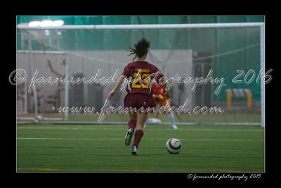 DS7_8572-12x18-04_2015-Soccer_HS-W