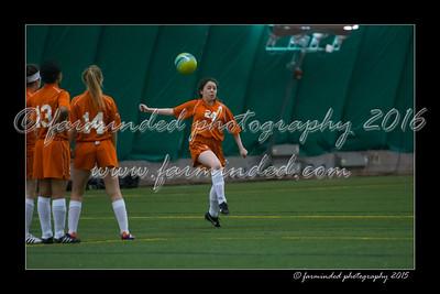 DS7_8481-12x18-04_2015-Soccer_HS-W