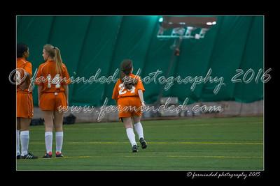 DS7_8479-12x18-04_2015-Soccer_HS-W