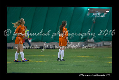 DS7_8474-12x18-04_2015-Soccer_HS-W