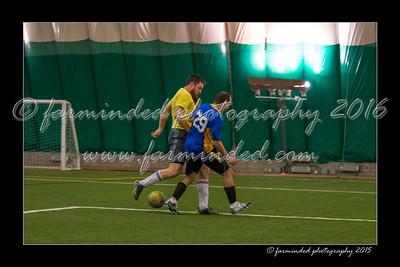 DS7_2778-12x18-04_2015-Soccer-W