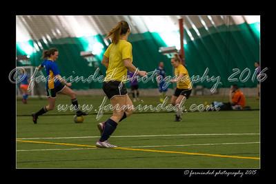 DS7_2728-12x18-04_2015-Soccer-W