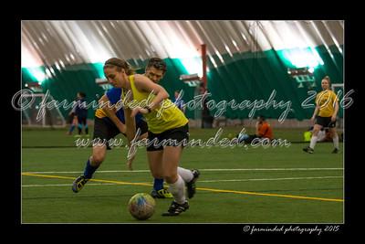 DS7_2700-12x18-04_2015-Soccer-W