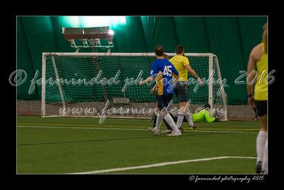 DS7_2796-12x18-04_2015-Soccer-W