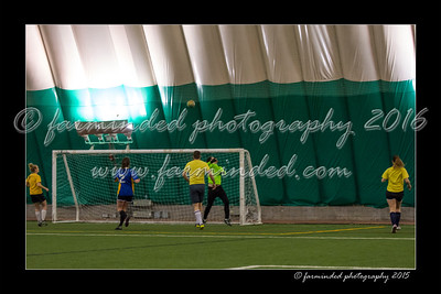 DS7_2760-12x18-04_2015-Soccer-W