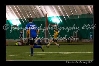 DS7_2717-12x18-04_2015-Soccer-W