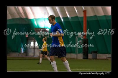 DS7_2800-12x18-04_2015-Soccer-W