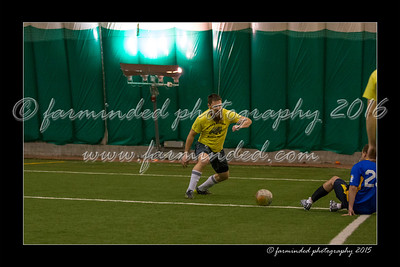 DS7_2784-12x18-04_2015-Soccer-W