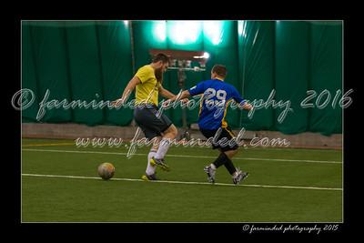 DS7_2780-12x18-04_2015-Soccer-W