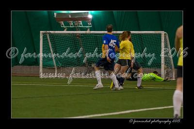 DS7_2794-12x18-04_2015-Soccer-W