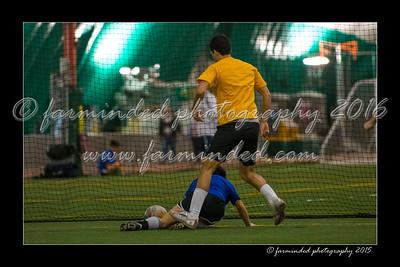 DS7_2822-12x18-04_2015-Soccer-W