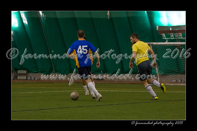 DS7_2788-12x18-04_2015-Soccer-W