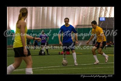 DS7_2746-12x18-04_2015-Soccer-W