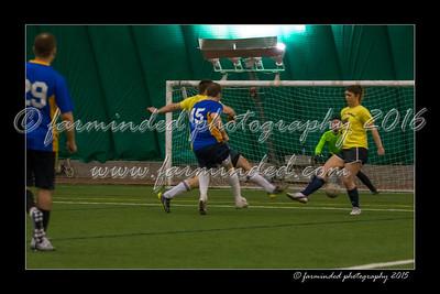DS7_2790-12x18-04_2015-Soccer-W