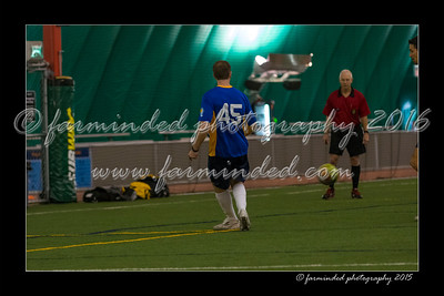 DS7_2812-12x18-04_2015-Soccer-W