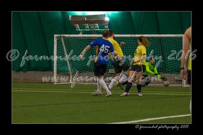 DS7_2792-12x18-04_2015-Soccer-W