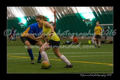 DS7_2699-12x18-04_2015-Soccer-W