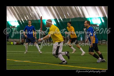 DS7_2770-12x18-04_2015-Soccer-W