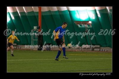 DS7_2764-12x18-04_2015-Soccer-W