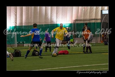 DS7_2720-12x18-04_2015-Soccer-W