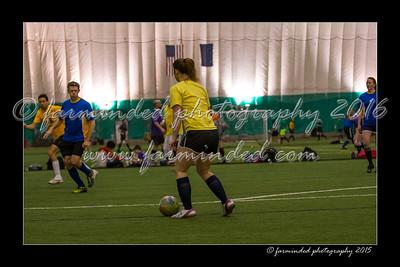 DS7_2724-12x18-04_2015-Soccer-W