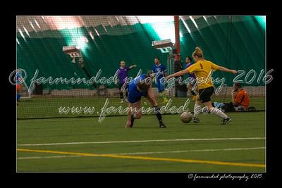 DS7_2730-12x18-04_2015-Soccer-W