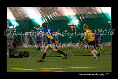 DS7_2733-12x18-04_2015-Soccer-W
