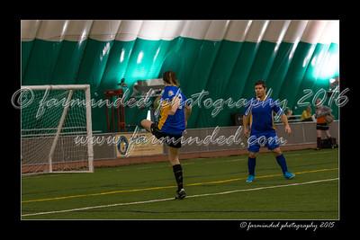 DS7_2742-12x18-04_2015-Soccer-W