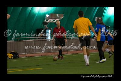 DS7_2814-12x18-04_2015-Soccer-W